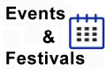 Albury Wodonga Events and Festivals Directory